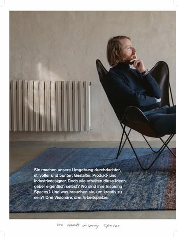 Magazin_InspiringSpaces_RZ_14.jpg