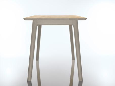 MATHIAS-HAHN-E8-table-04-web.jpg