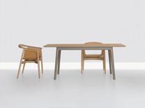 MATHIAS-HAHN-E8-table-03-web.jpg