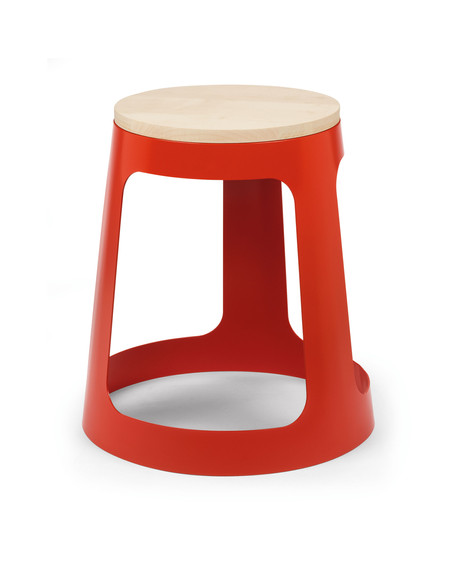 Guest Stool Photoshoot