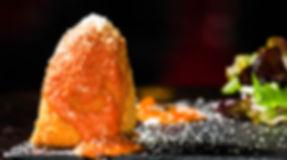 Aranchini Food