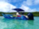bateaux jp972.jpg