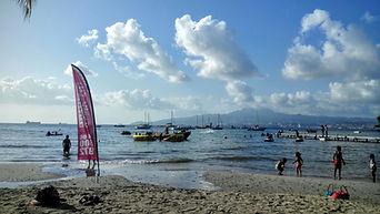 @ Loisirs Martinique