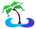 logo.lm.png