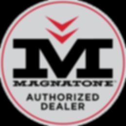 Mag_AuthorizedDealerLogo_032515.png
