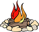 Camping fire 2.png