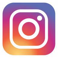 Find me on Instagram too!