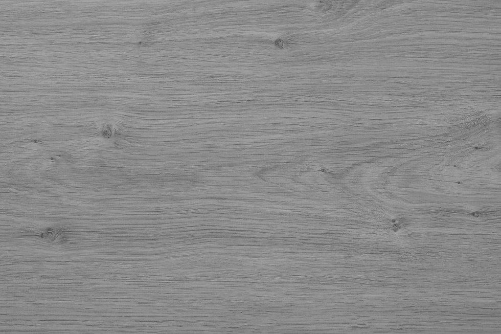 Wood%20Panel%20_edited.jpg