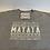 Thumbnail: Matata Matching T-Shirt