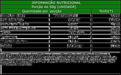 Banana-passa-orgânica.png
