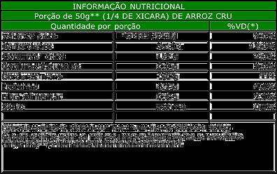 Arroz-agulhinha-integral.png