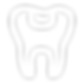 icones_DENTISTICA.png
