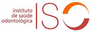 Logomarca_ISO.jpg