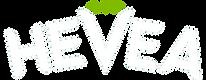logo_hevea.png