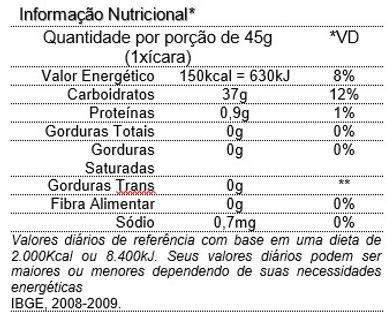 Tabela Nutricional Tapioca.jpg