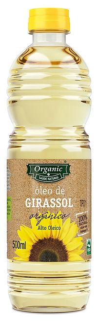 Oleo Girassol_500ml.jpg