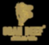 logo_granbeef_dourado_.png