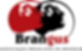 Logo_-_Associação_de_Brangus.png