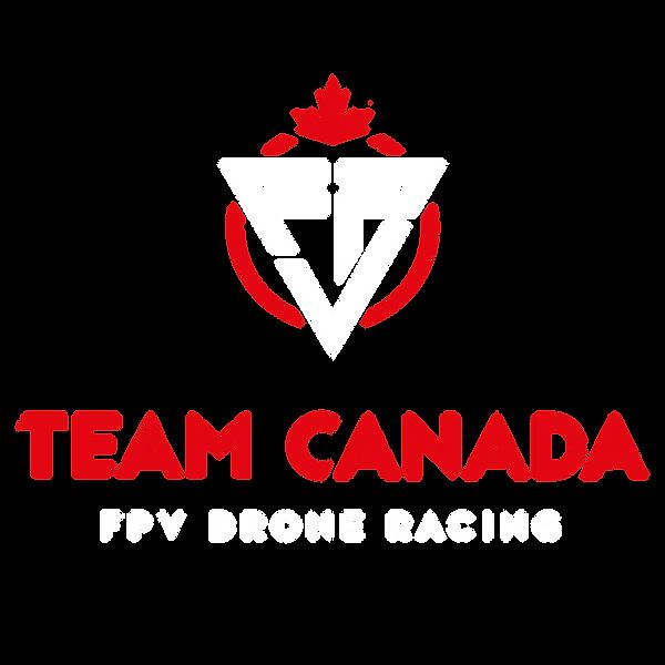 TCFPV_Logo_2020.png