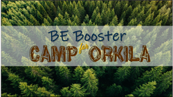 BE Booster logo 2