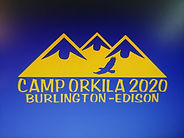 Camp Orkila 2020 Tshirt Design.jpg