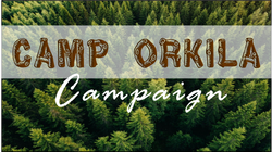 orkila with text