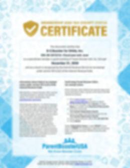 B-E_Booster_for_Orkila_501.c.3.Certifica