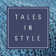 Tales in Style (1).png