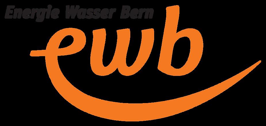EWB_logo.png