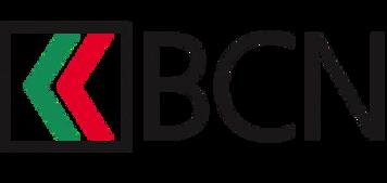 BCN_logo.png