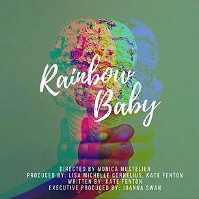 rainbow baby poster.jpg