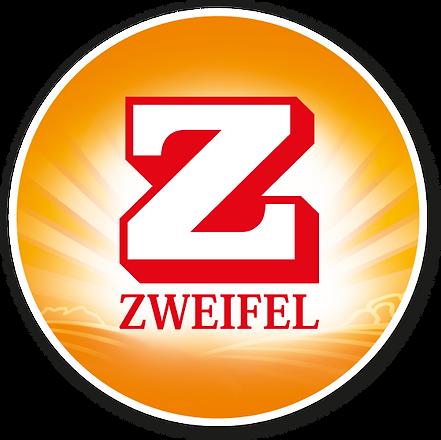 Zweifel_logo.png