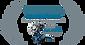 BEST-SHORTS-MERIT-Color-300x159.png