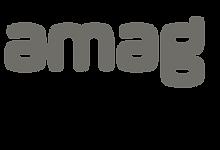 amag_logo.png