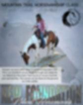 QB Mountain_Trail_VI.jpg