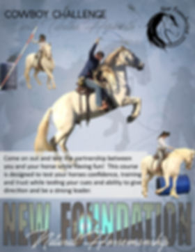 (QB) Cowboy Challenge.jpg