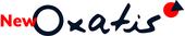 New Oxatis logo.png