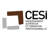nouveau-logo-cesi2.jpg