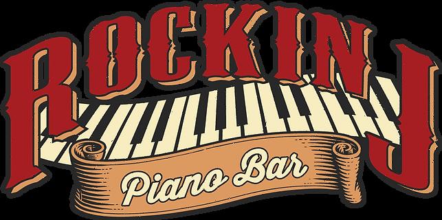 Cedar Park Piano Bar