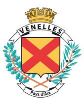 Logo Venelles new-01.jpg