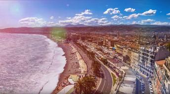 Nexity / Les raisons d'investir dans l'immobilier à Nice