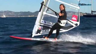 Les Nauticales 2013