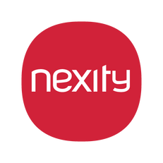logo nexity.png