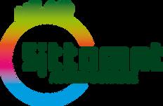 LogoSITTOMAT-Q.png
