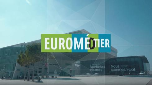 Euromedtier 2017 Teaser