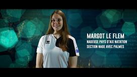 MARGOT LE FLEM