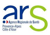 Ars-Agence-regionale-de-sante.jpg