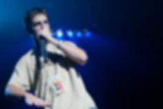 david gudis mc squared human beatbox rhythm hip hop philadelphia