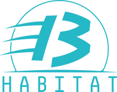 logo_13HABITAT_2018_Bleu.png