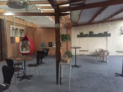 Cafeteria em São Paulo ZN